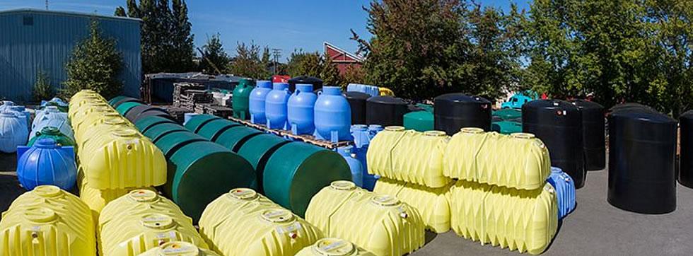 Premier Plastics Inc 1 800 661 4473
