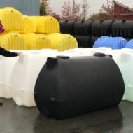 RT375 Raindrop Tank